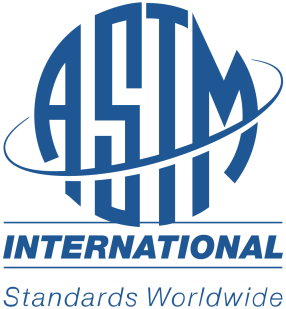 American Society for Testing and Materials (ASTM) International